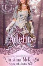 Adeline (ebook)