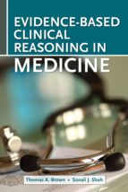 Evidence-Based Clinical Reasoning in Medicine (ebook)
