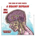 A Brainy Refrain (ebook)
