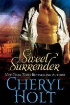 Sweet Surrender (ebook)