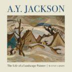 A.Y. Jackson (ebook)