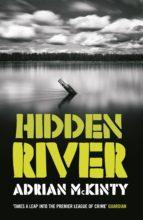 Hidden River (ebook)