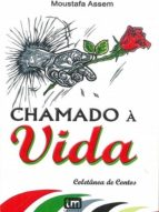 CHAMADO À VIDA