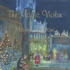 The Magic Violin (ebook)