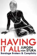 Having It All (ebook)