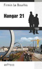 Hangar 21 (ebook)