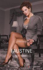 Faustine (ebook)