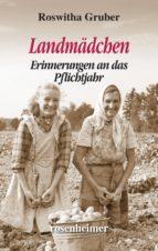 Landmädchen (ebook)