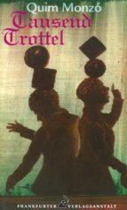 Tausend Trottel (ebook)