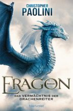 Eragon (ebook)