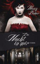 Die Nacht in mir (ebook)