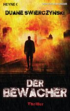Der Bewacher (ebook)