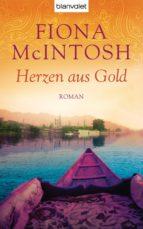 Herzen aus Gold (ebook)