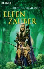 Elfenzauber (ebook)