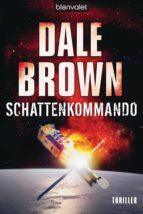 Schattenkommando (ebook)