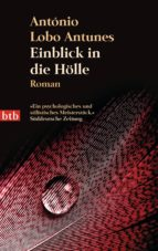 Einblick in die Hölle (ebook)