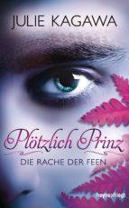 Plötzlich Prinz - Die Rache der Feen (ebook)