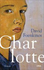 Charlotte (ebook)