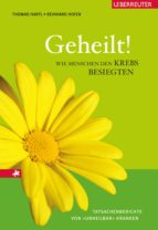 Geheilt! (ebook)