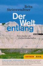 Der Welt entlang (ebook)