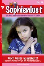 Sophienlust 164 - Liebesroman (ebook)