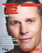 DIE TB12-METHODE