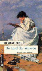 Die Insel der Witwen (ebook)