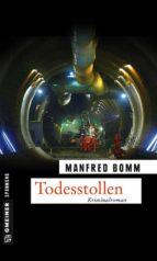 Todesstollen (ebook)