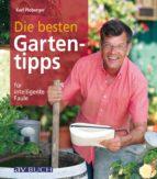 Die besten Gartentipps (ebook)