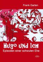 Hugo und Ich (ebook)