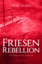 Friesenrebellion (ebook)