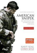 American Sniper (ebook)