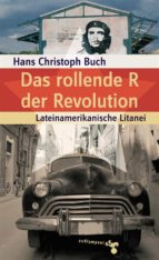 Das rollende R der Revolution (ebook)