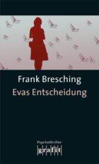 Evas Entscheidung (ebook)