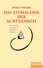 Das Einmaleins der Achtsamkeit (ebook)