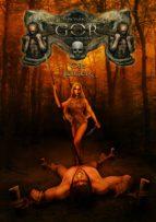 Die Chroniken von Gor 8 - Die Jäger (ebook)