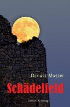 Schädelfeld (ebook)