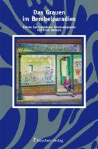 Das Grauen im Bembelparadies (ebook)