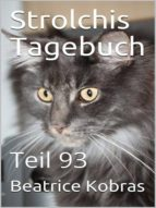 STROLCHIS TAGEBUCH (TEIL 93)