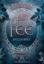 Die Dreizehnte Fee (ebook)