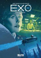 EXO. BAND 3