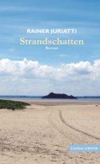 Strandschatten (ebook)