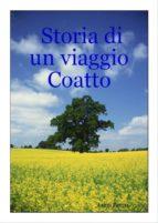 Storia di un viaggio coatto (ebook)