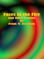 Faces in the Fire (ebook)