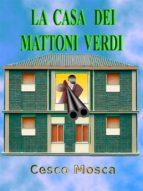 La casa dei mattoni verdi (ebook)