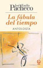 La fábula del tiempo (ebook)