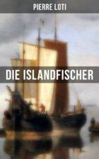 Pierre Loti: Die Islandfischer (ebook)