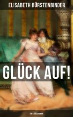Glück auf! - Ein Liebesroman (ebook)