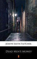 Dead Men's Money (ebook)