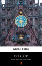 Die Gred (ebook)